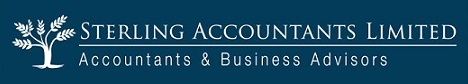 Sterling Accountants